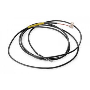 Терморегулятор на замену для моек Karcher HDS 10/19-4 M