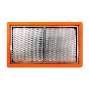 Фильтр воздушный для подметальных машин Karcher KM 90/60 Adv