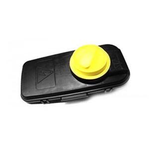 Выключатель комплектный для моек HD 7140