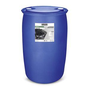 Чистящее средство для мойки высоким давлением Karcher RM 806 (200 л)