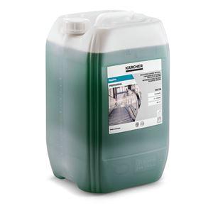 Средство для чистки эскалаторов Karcher  RM 758 (20л)