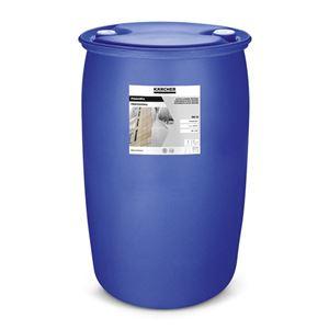 Нейтральное активное чистящее средство Karcher RM 55 (200 л)