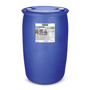 RM 69 ASF (200л) Средство для общей чистки полов Karcher