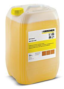 Автошампунь Karcher HD-Wash RM 806 ASF (20 л.)