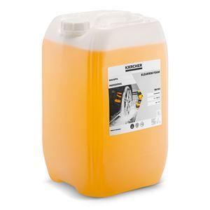 Средство для чистки колесных дисков RM 802 (20л)