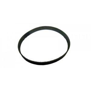 Ремень привода щеток для Karcher BR 45_55/40 Ep_C