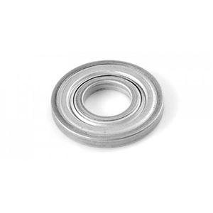 Уплотнительное кольцо NILOS для BR/R 75S/R70