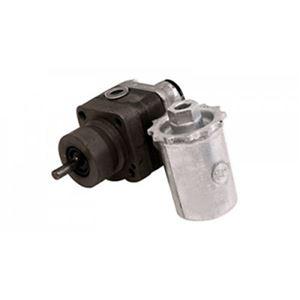 Топливный насос для HDS 500 C