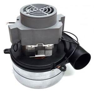 Всасывающая турбина для поломоечной машины BD 45/40C Bp