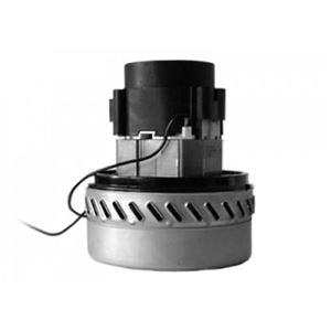 Всасывающая турбина для NT  230 В (ВЕРСИЯ 2)
