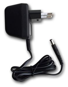 Зарядное устройство для электровеника K (55, 65)