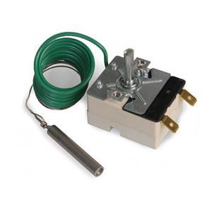 Терморегулятор для моек с нагревом воды Karcher HDS 895 M  ECO