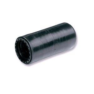 Соединительная муфта Karcher DN 32-35 для пылесосов серии NT, T