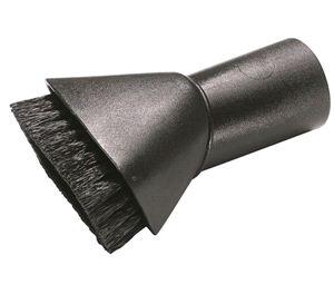 Насадка с щетиной дм 35 для пылесосов  DS MV SE