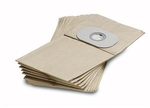 Фильтр-мешки для моделей пылесосов серии T 191