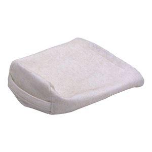 Фильтровальный мешок матерчатый для пылесосов WD, MV