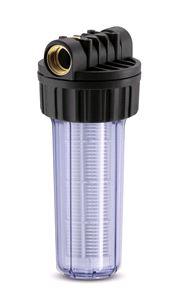 Входной фильтр для погружных насосов Karcher серии BP