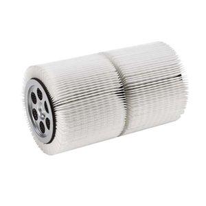 Круглый фильтр (для KM 90/60, KMR 1000)