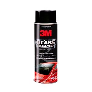 Очиститель стекла, 538 г