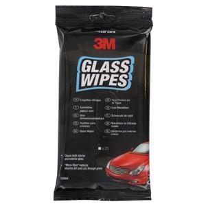 Салфетки для очистки стекол