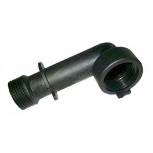 Патрубок для минимоек Karcher K2-K4
