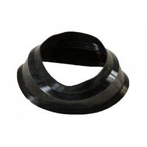Уплотняющее кольцо конденсатора д.45, 70