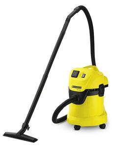 Хозяйственный пылесос Karcher WD 3.500 P