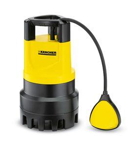 Погружной насос для грязной воды Karcher SDP 7000