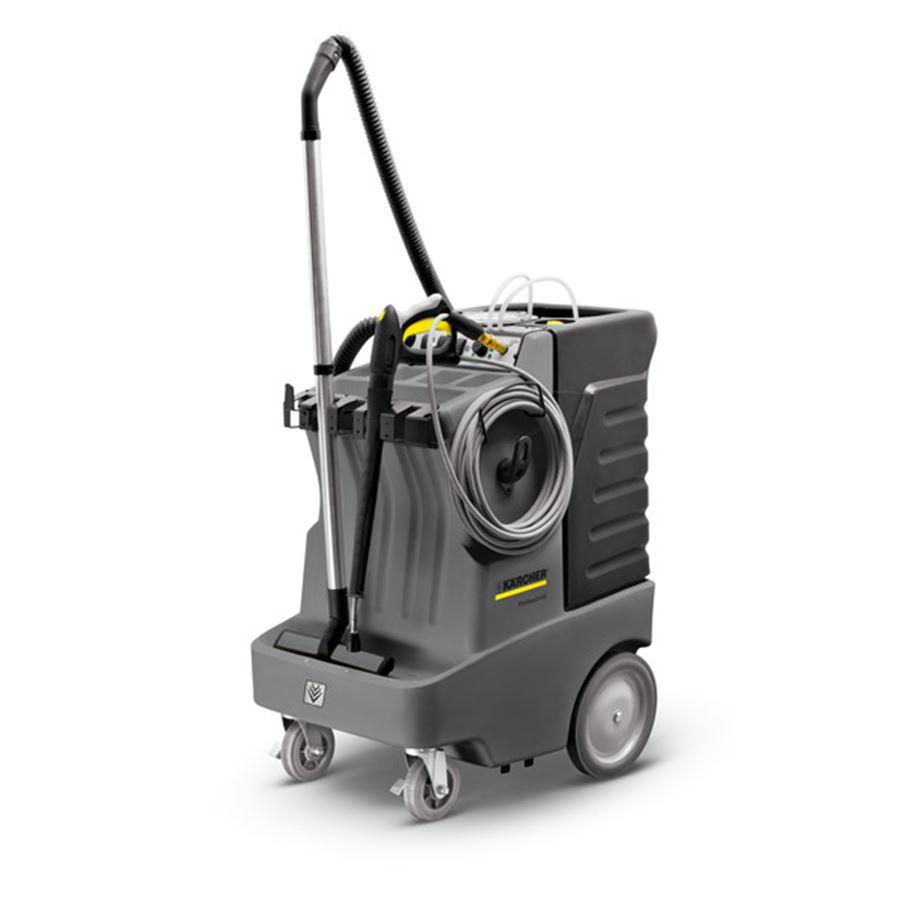 Karcher AP 100/50 M Универсальный моющий аппарат