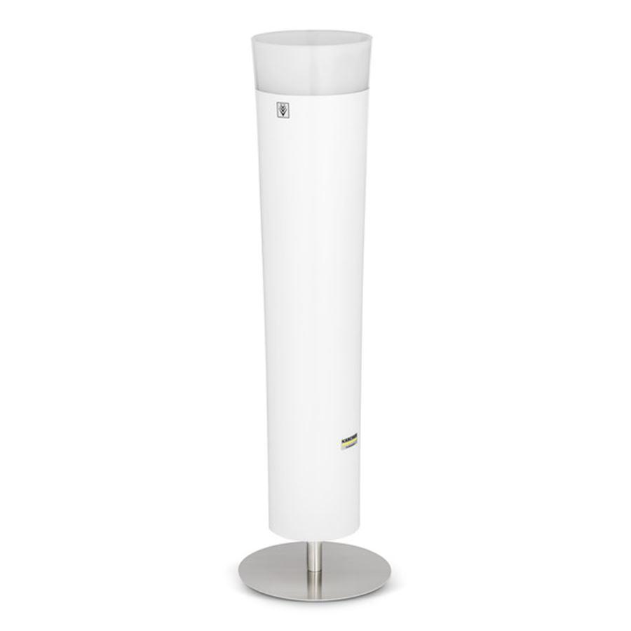 Очиститель воздуха AFG 100 White