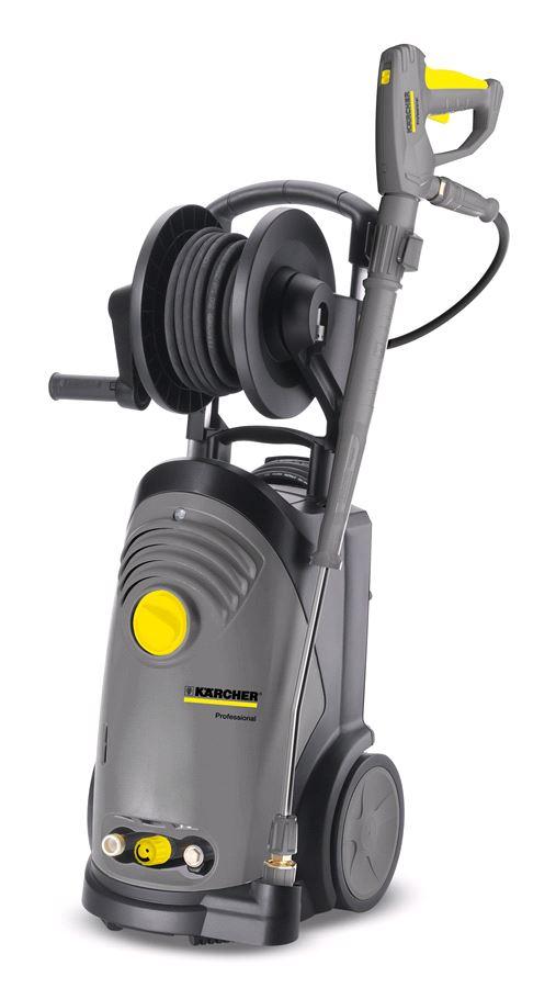 Мойка высокого давления Karcher HD 6/15 CX Plus *EU (2017)