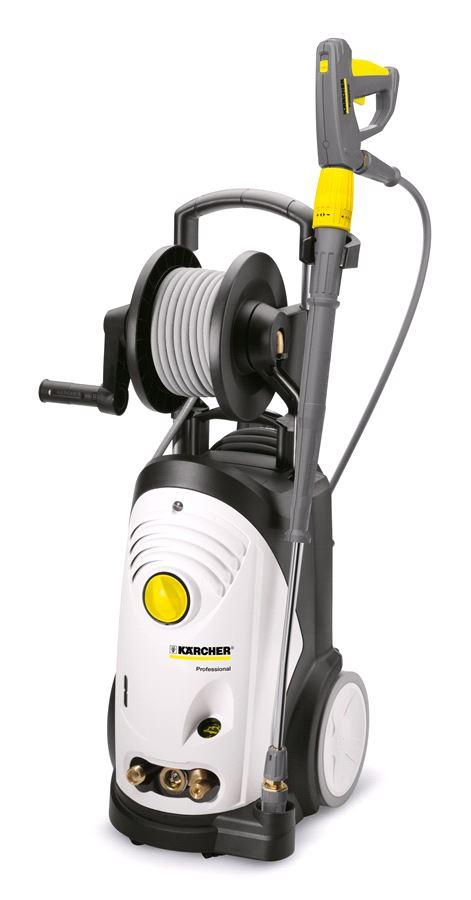 АВД без нагрева воды Karcher HD 7/10 CXF *EU-I