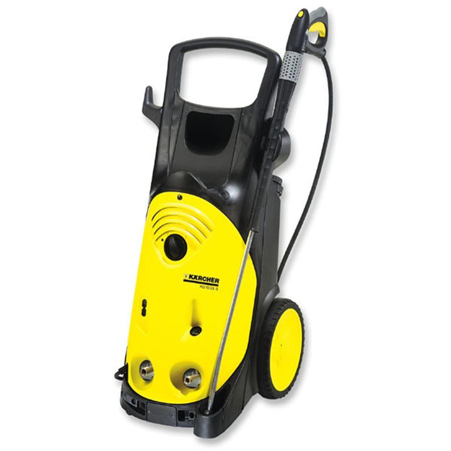 HD 10/25 S *VEX Аппарат высокого давления