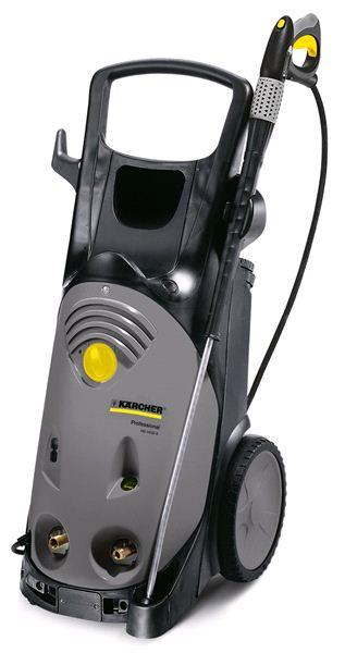 АВД без нагрева воды  Karcher HD 10/23-4 S