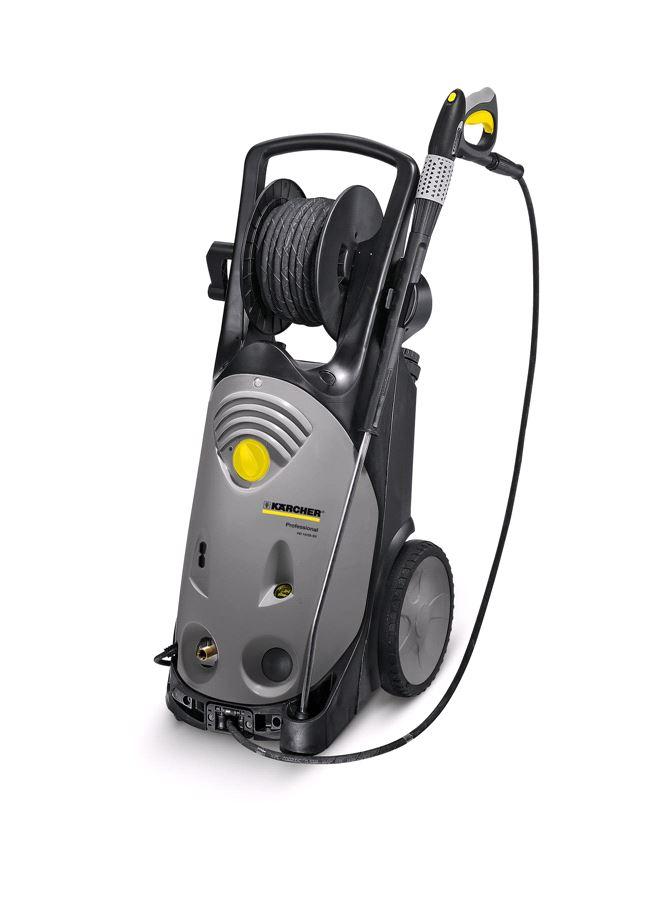 Мойка высокого давления Karcher HD 10/25-4 SX Plus *EU-I