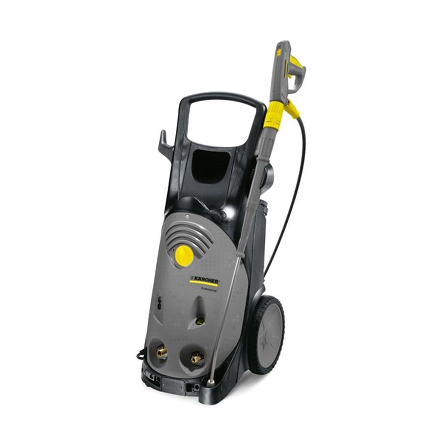 Мойка высокого давления Karcher HD 17/14-4 S Plus