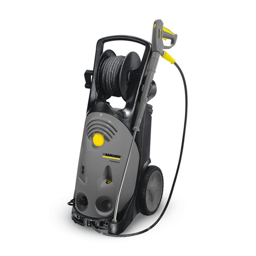 Мойка высокого давления Karcher HD 10/23-4 SX Plus