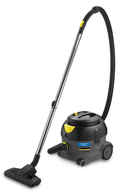 Karcher T 12/1 Edition *Sochi