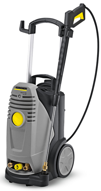 Минимойка Karcher Xpert HD 7140