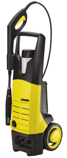 Минимойка Karcher K 4.80 MD ALU