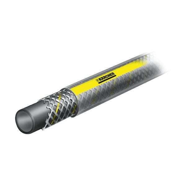 Шланг Karcher PrimoFlex Plus 3/4