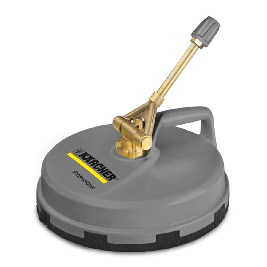 Приспособление для очистки поверхностей FR 30