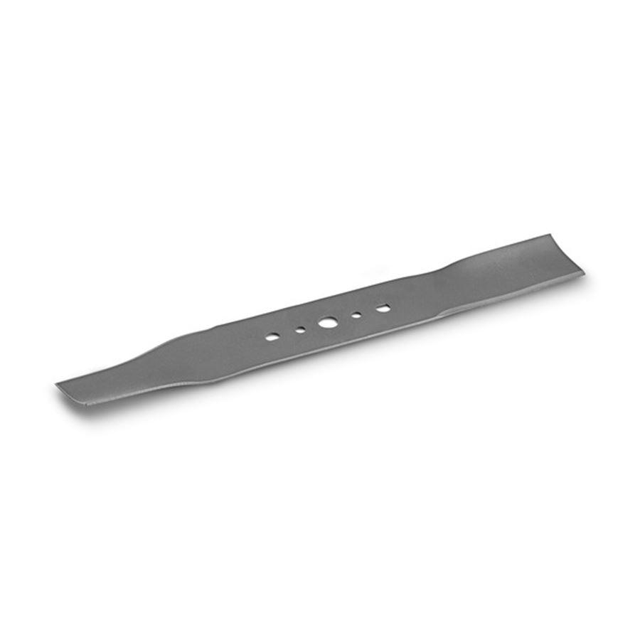 Нож для LMO 18-36 Battery