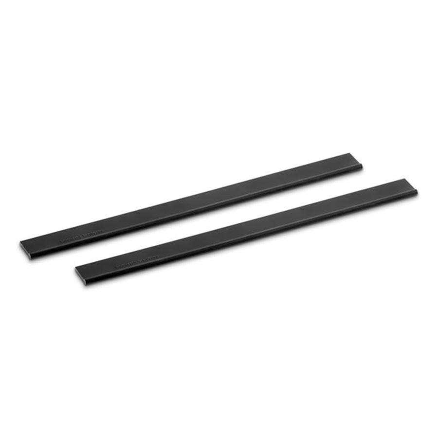 Стяжки для WV 1 (250 мм)