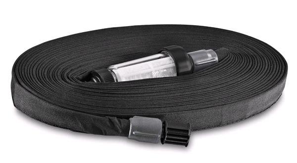 Комплект с сочащимся шлангом для оросительной системы Karcher Rain System™