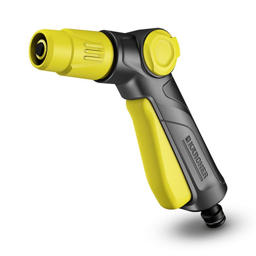 Пистолет распылитель с наконечником Karcher