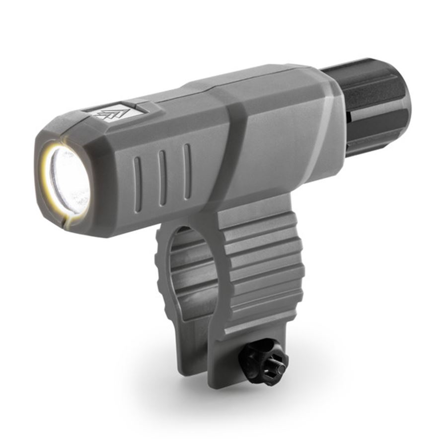 LED-фонарик для струйной трубки EASY!Force