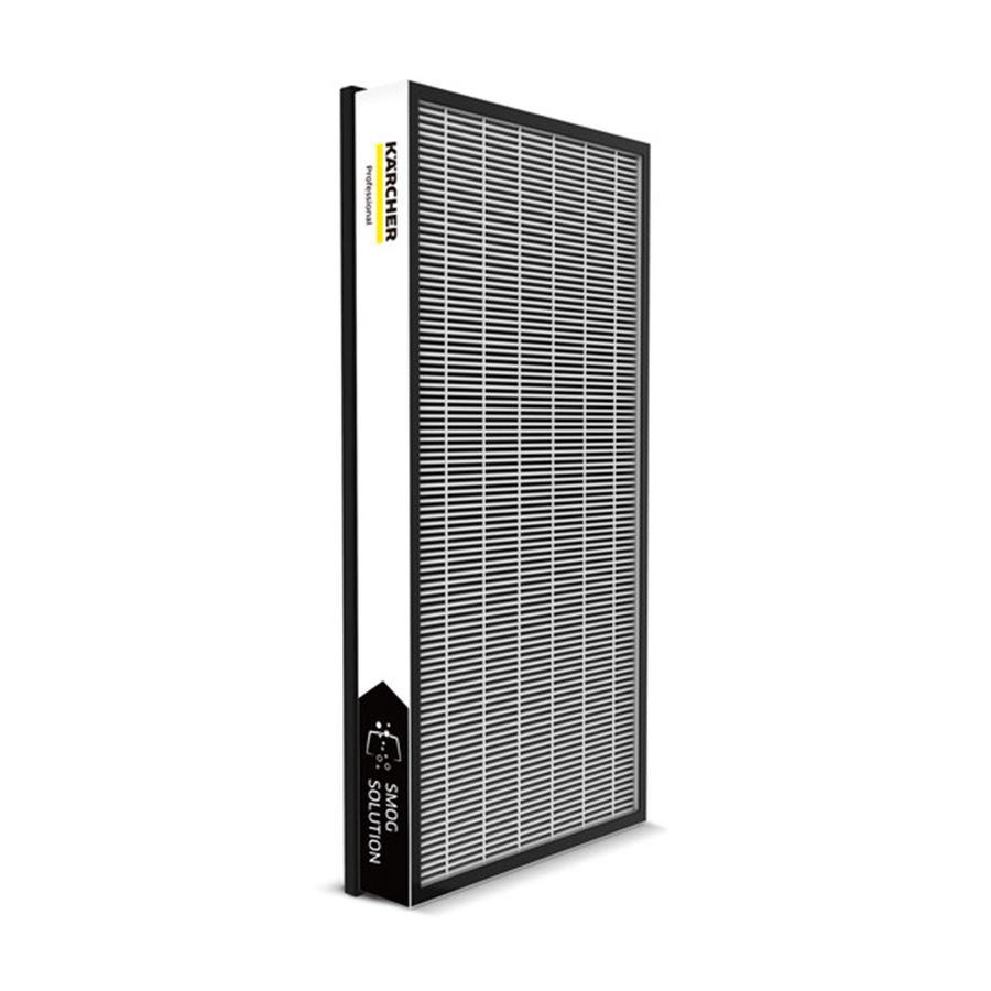 Комплект фильтров для смога AF 100