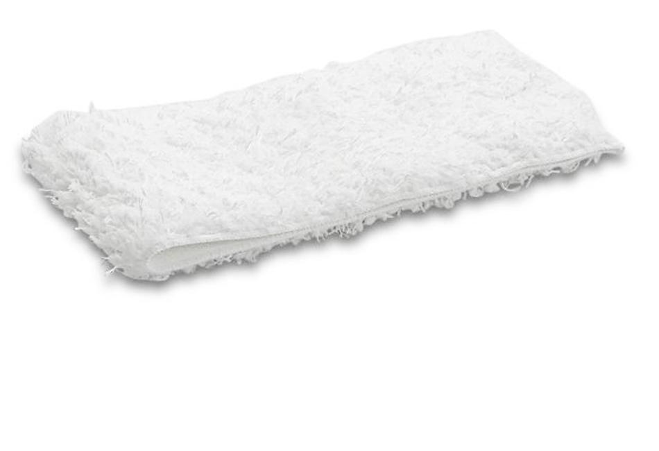 Комплект микроволоконных салфеток для пароочистителей SC, DE