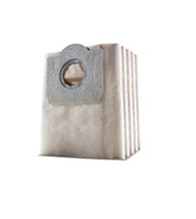 Фильтр-мешки, 5 шт,  бумажные для WD 3 brown